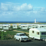 How to Plan a Budget Caravan Holiday