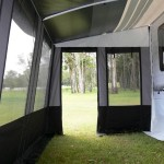 How to Replace a Caravan Awning Light in 4 Simple Steps