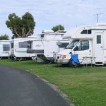 Top 5 Caravan Parks in Tasmania
