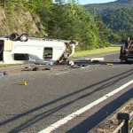 How Careful Caravan Selection Can Prevent Caravan Accidents