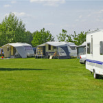 Useful Caravan Accessories that Every Caravanner Should Take on Road Trips