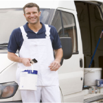 Top General Maintenance Tips for Caravans