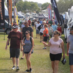 Caravan and Camping Shows and Events in November, 2015