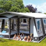 9 Coolest Camping Gadgets, Outdoor Gear and Caravan Accessories for the Great Outdoors