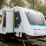 Top 5 Tech Trends for Caravans in 2016