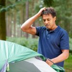 Don't Make These 6 Beginner Camping Mistakes