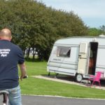 5 Caravanning Essentials That Will Simply Smooth up Your Trip!