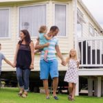 Why Choose Family over Friends When Planning A Caravan Trip?