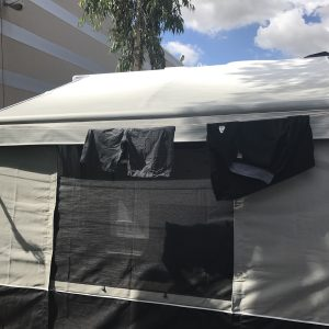 rollout-awning-clothesline_0312