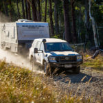 5 Amazing Off Road Towing Tips