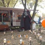 7 Awesome Things to do on This Halloween