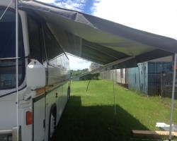 bus-awnings