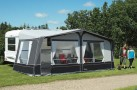 Pacific 250 Awning 5