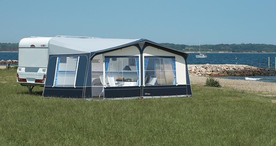 Pacific 300 Awning For Sale Australia Wide Annexes