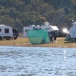 Cheap Caravan Holidays With Fishing Lakes In Australia
