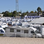 What Should You Know About Caravan Shows in Brisbane