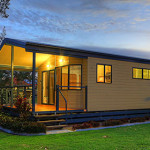 Top 5 Caravan Parks in Queensland