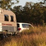 How to Jump Start Your Caravan if The Battery Dies Out