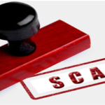 3 Caravan Related Internet Scams You Should Be Careful About