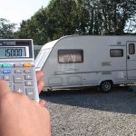 How to Reduce Premium for Caravan Insurance