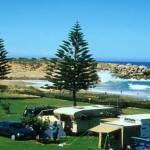 Top 3 Caravan Parks in South Australia