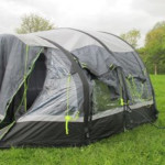 All You Need to Know About Inflatable Awnings