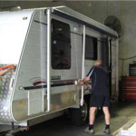 How to Choose a Rollout Caravan Awning