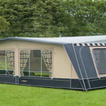 Have You Bought the Right Caravan Awning?