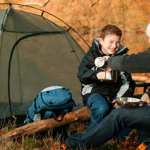 Did You Know About These Amazing Caravan And Camping Hacks?