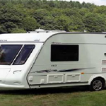 How to Get the Best Resale Value for your Caravan