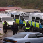 Criminals are Targeting Caravan Parks! Is Your Caravan Safe?