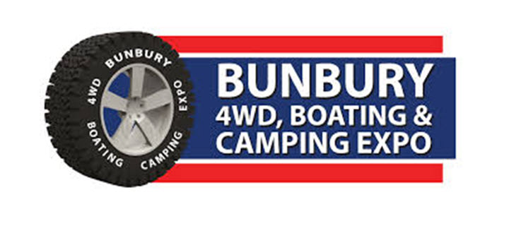 Bunbury 4WD, Boating & Camping Expo