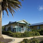 Steal Some Time to Spend at Adelaide Shores Caravan Park