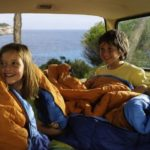Top 10 Tips For Caravanning With Young Kids – copy