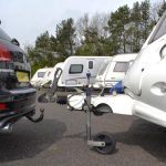 3 Things to Do Before Hitching the Caravan to the Towing Vehicle