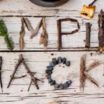6 Handy Hacks For Your Next Camping Adventure