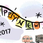 5 New Year's Resolutions Every Keen Caravanner Should Try
