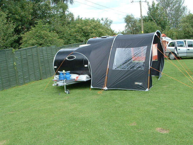 know the difference awnings tents australia wide annexes