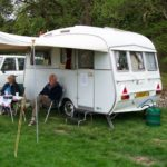 Determine Your Priorities While Caravanning