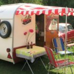 5 Tips To Give Your Caravan A Perfect Makeover