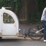 Caravanning Single: Don't Worry At All