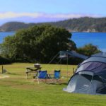 4 Stunning Tips for a Budget Camping Trip