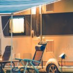Tips on Awning Installation and Precautions For Use