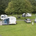 Dos and Don'ts with the Caravanning Neighbor
