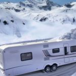 The Pros and Cons of Camping in the Winters