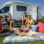 Picnic Day Northern Territory – August 07 2017