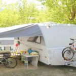 A Checklist Before You Hit The Road on a Caravanning Trip