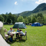 5 Valuable Tips to Choose Your Campsite